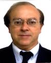 Dr. Lourival Teodorovicz